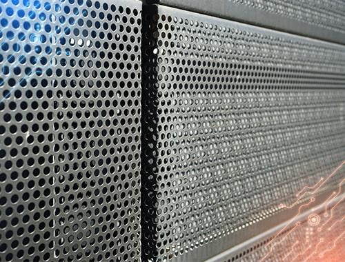 NEXTTEC | Barrenadoras EDM Lo mejor para la autonomía en la producción
