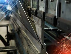 Corte y Transformación de Lámina | Next - Tec