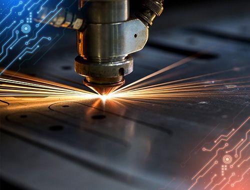 Nexttec | ¿Cómo elegir una Máquina de Corte Láser para mi negocio