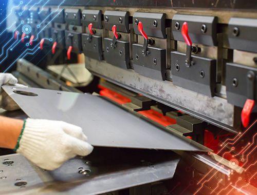 Nexttec | Revoluciona tu negocio con lo último en Transformación de Lámina